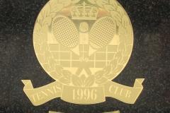 ms logo bez boq
