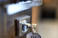 apartments_single_double_rooms_hotel_platinum_image_sofia-2-682x1024[1]